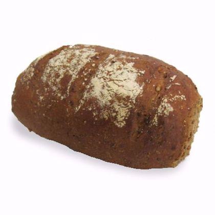 Afbeeldingen van Amersfoorts Keienbrood