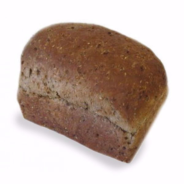 Afbeelding van Koolhydraat arm 400 gram