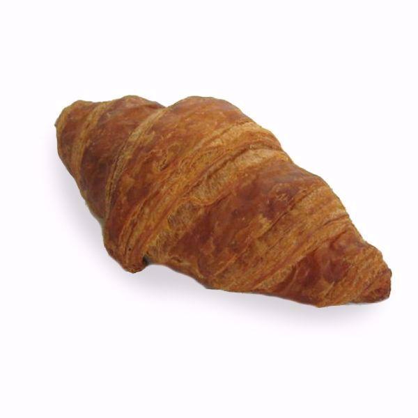 Afbeelding van Croissants