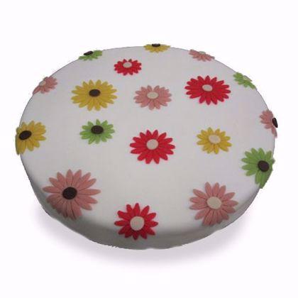 Afbeeldingen van Themataart bloemen