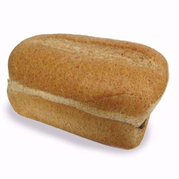 Afbeelding van Plaza bruinbrood heel VB