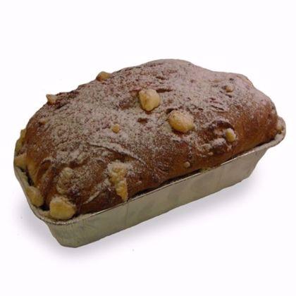 Afbeeldingen van Suikerbrood