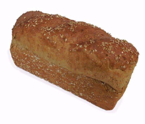 Afbeelding van Speltbrood heel