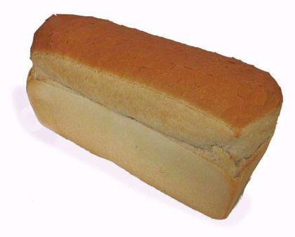 Afbeeldingen van Witbrood heel