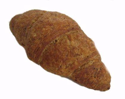 croissant waldkorn